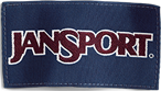 JanSport International