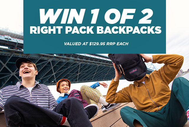Competition winrightpack1020